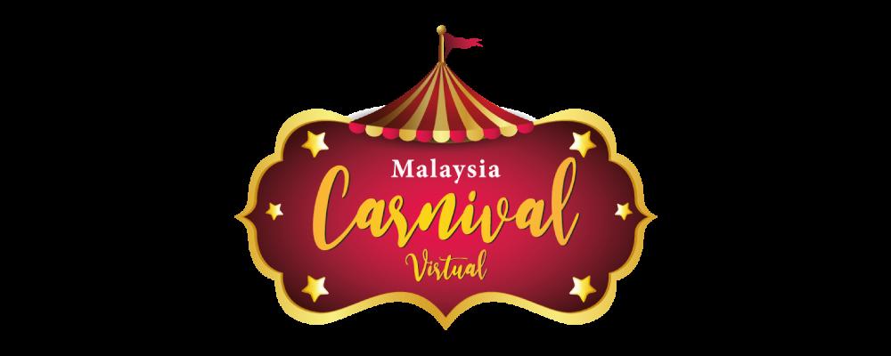Malaysia Carnival